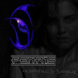 EP-FENRIS- La dictature du bonheur