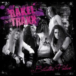 Album cd 2010